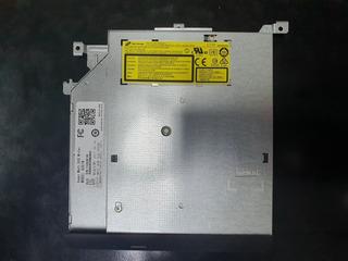 Grabadora Dvd Notebook Asus X541ua-go536t Intel Core I5
