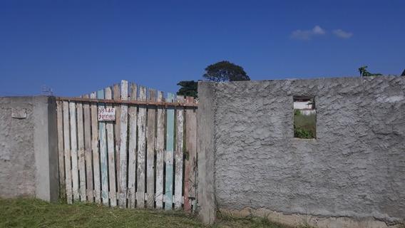 Terreno Em Iguabinha.rua Iraja Med.15 X 40m Iptu Em Dias.