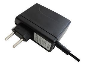Fonte Chaveada 5v 2a Plug 2.1 Unitel 1344 C/5 Unidades