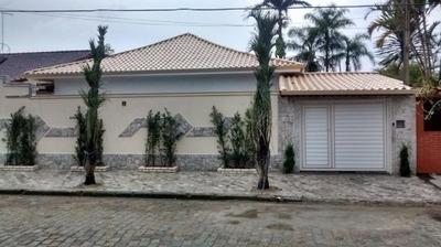 Venda Casas Praia Grande Brasil - 2945