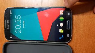 Samsung Galaxy S4 Value Edition
