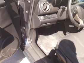Quest Nissan Glx 2000 (vendo En Partes)