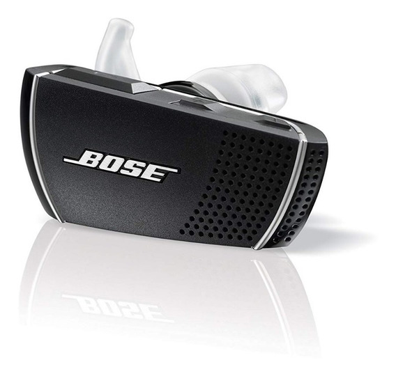 Bose Bluetooth Headset Series 2 - Original Usado