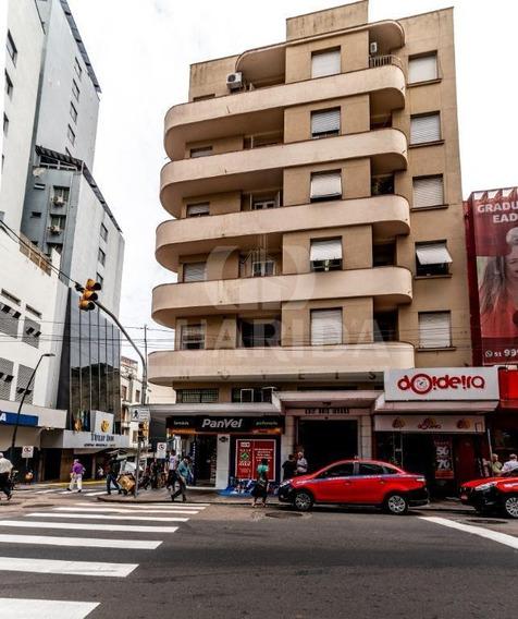 Apartamento - Centro - Ref: 66665 - V-66665