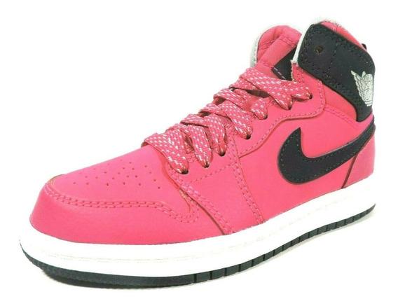 Zapatillas Nike Air Jordan 1 Retro High Gp