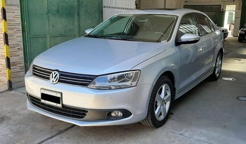 Volkswagen Vento 2.5 170cv 2013