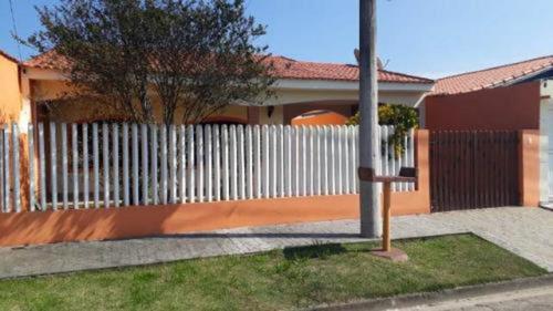 Imagem 1 de 12 de Casa Com Edícula No Bairro Satélite Em Itanhaém - 5497 | Npc