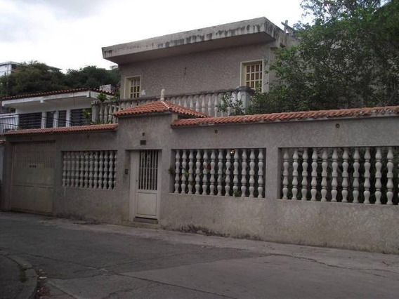 Casa En Venta Coche Ag1 Mls19-5048