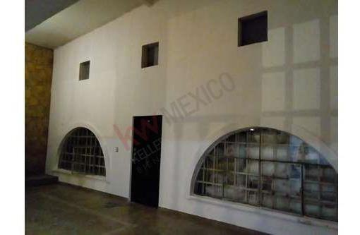 Casa En Venta, Oferta, Cuellamil Tultitlan, Estado De Mexico.