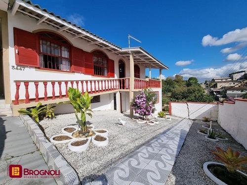 Imagem 1 de 15 de Casa Residencial - Real Parque - Ref: 36599 - V-c6-36599