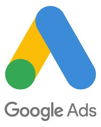 Imagem 1 de 1 de Google Ads - Curso Completo