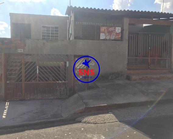 Casa - Ca00559 - 34257728