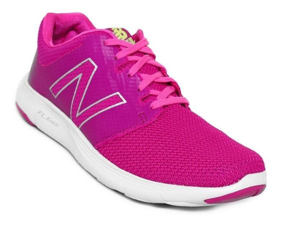 Zapatillas New Balance W530lp2 Running Envíos A Todo El País