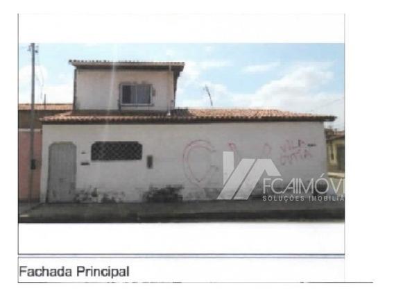 Rua Onze, São Raimundo, São Luís - 528717