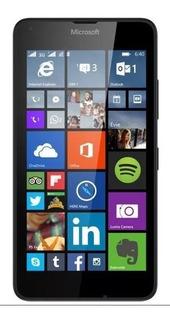 Teléfono Celular Nokia Lumia 640 Whatsapp