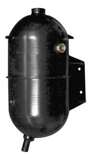 Tanque Recuperador Para International 8600 C/tapón Tankyra