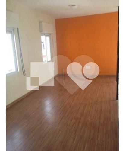 Apartamento-porto Alegre-centro Histórico | Ref.: 28-im418324 - 28-im418324