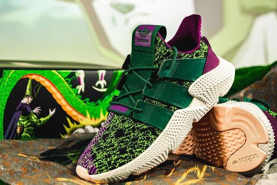 adidas Prophere Dragon Ball Z