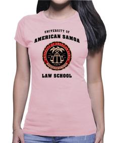 Camiseta Better Call Saul Goodman Breaking Bad Serie 4181