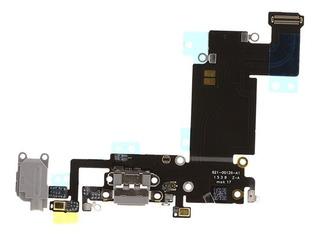Centro De Carga Para iPhone 6s Plus Nuevo Con Microfono
