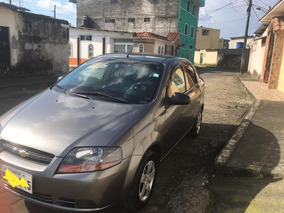Chevrolet Aveo Chevrolet Family 1.5