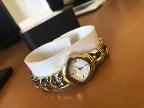 Relógio Feminino Citizen Quartz