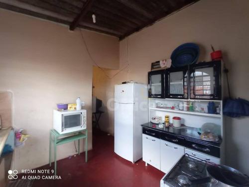 Terreno À Venda, 300 M² Por R$ 140.000,00 - Parque Das Primaveras - Anápolis/go - Te0057