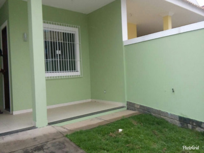 Casa - Ca00281 - 32597970