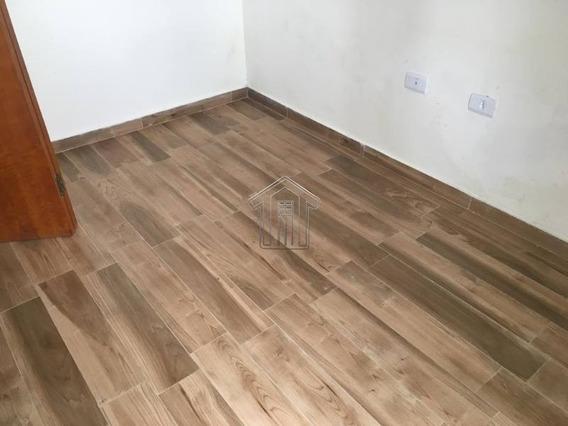 Apartamento Sem Condomínio Padrão Para Venda No Bairro Jardim Utinga - 10409giga