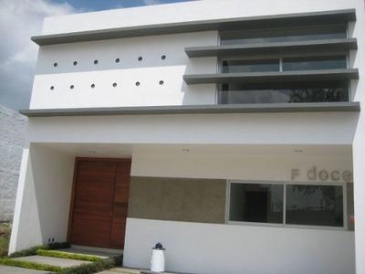 Casa En Renta Santillana Coto Ii