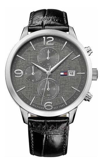 Relógio Tommy Hilfiger 1710361