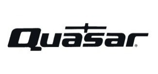 Quasar Qa6600, Manual E Esquema Eletronico.