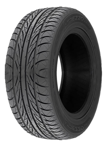 Llanta 245/35r20 Sailun Atrezzo Z4+as 95w Radial