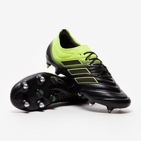 dac9f4f60 Botines Adidas Gloro - Botines Adidas Césped natural para Adultos en ...