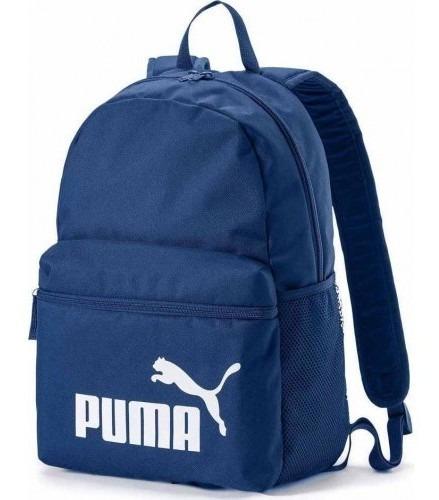 Mochila Puma Phase Backpack 75487 On