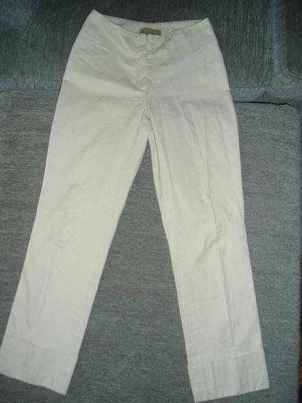 Pantalon Excelente Diseño Ayres Talle Es