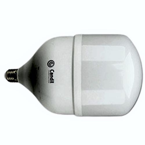 Imagen 1 de 8 de Lámpara Led High Power 60w E27 - Galponera Candil Calid/fria