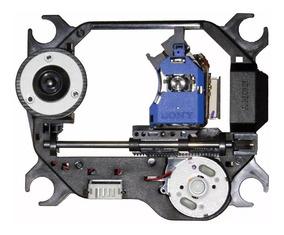 Unidade Ótica Khm 313 Khm313aam Com Mecânica Original Sony