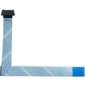 Flat Cable Samsung - Bn96-30816r