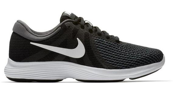 Tenis Nike Revolution 4 Feminino 908999-001