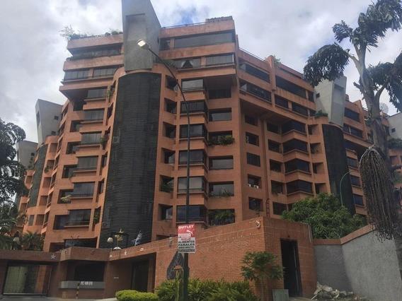 Apartamento En Venta Los Samanes Mls 20-6743 Gilaura Carmona