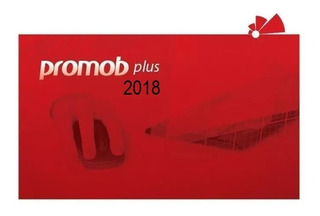 Promob Plus V5.3