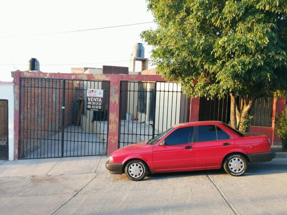 Casa Lomas De La Asuncion Aguascalientes