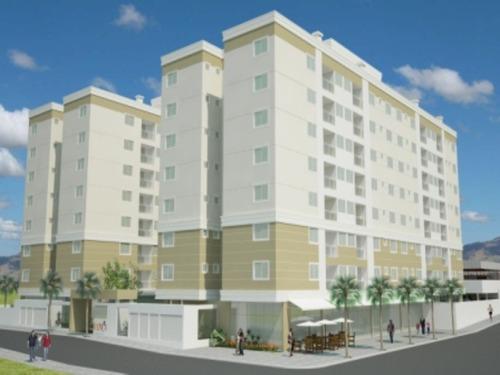 Apartamento - A2570 - 33159571