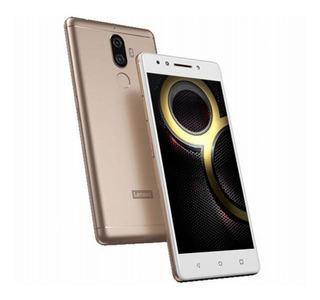 Smartphone Lenovo K8 Plus (leia A Descrição)