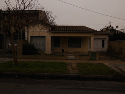 Casa 3 Amb. Muy Buen Estado Zona Don Bosco