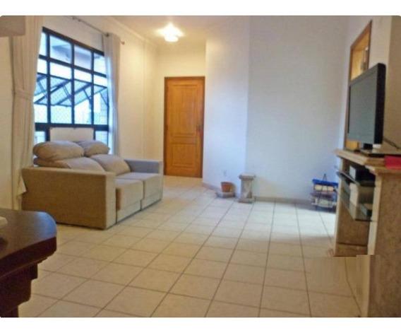 Penthouse Em Pompeia, Santos/sp De 286m² 3 Quartos Para Locação R$ 5.300,00/mes - Ph141557