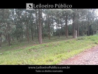 Modelo (sc): Terreno Rural Com 19.000;00 M² Gwhrb