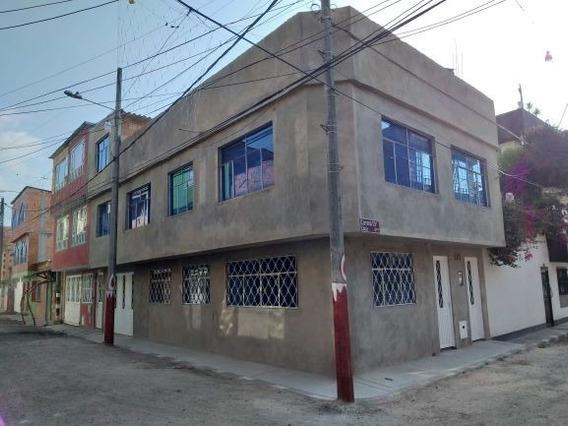 Casa Soacha Ducales