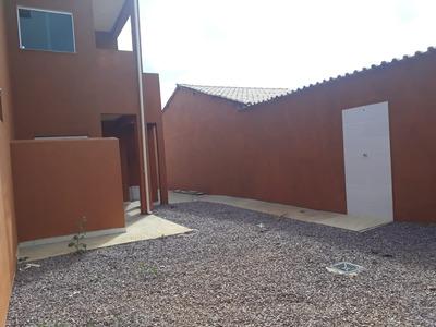 Casa Com 3 Quartos Para Comprar No Floresta Encantada Em Esmeraldas/mg - 3510